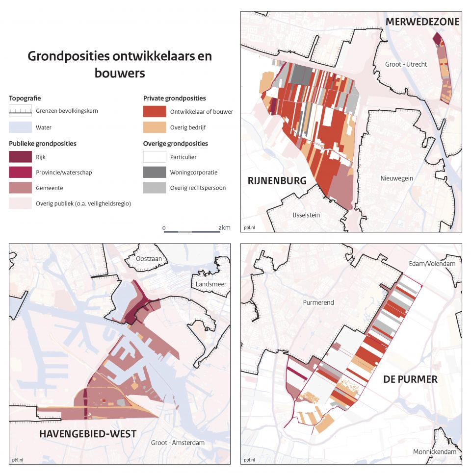 https://www.ruimteenwonen.nl/library/article/1520326817.9719.jpg