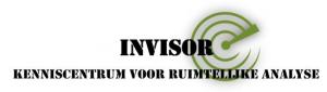 Invisor