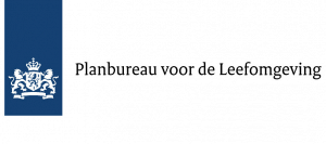 Planbureau voor de Leefomgeving