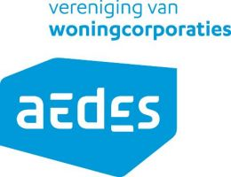 Aedes vereniging van woningcorporaties