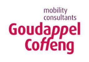 Goudappel Coffeng