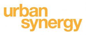 Urban Synergy