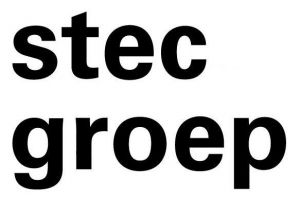 Stec Groep