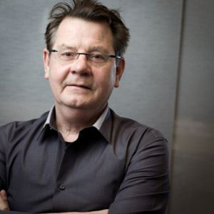 The City as Resource. Texts and Projects 2005-2014