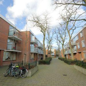 Woningmarkt is de motor van maatschappelijke tweedeling: niets doen is geen optie